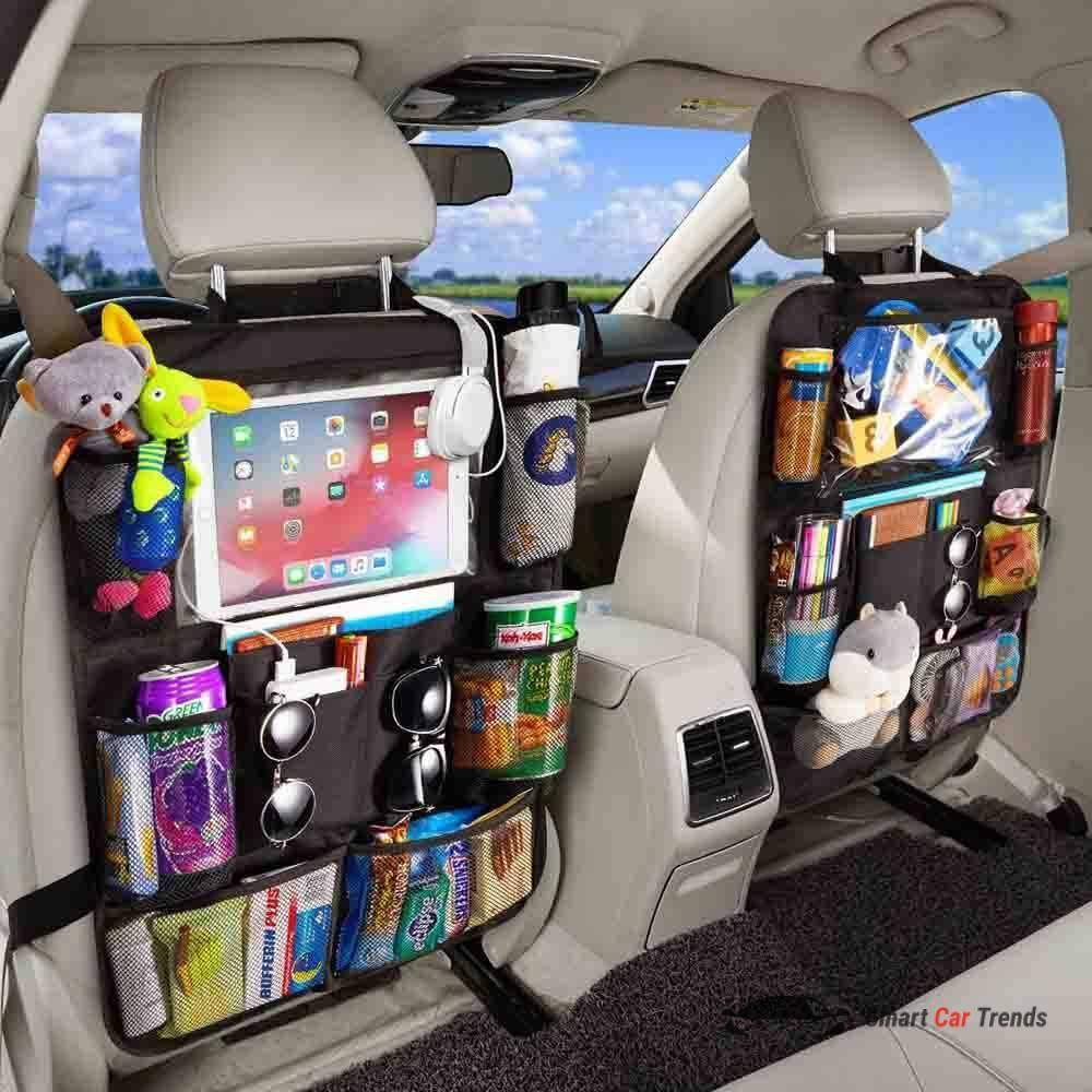 10 Useful Tips for a Successful Family Road Trip https://smartcartrends.com