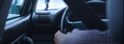 5 Car Myths Beginner Drivers Should Stop Believing https://smartcartrends.com