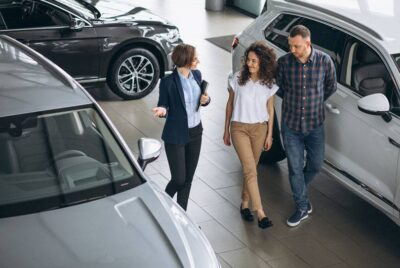 How to Choose Your First Perfect Car https://smartcartrends.com