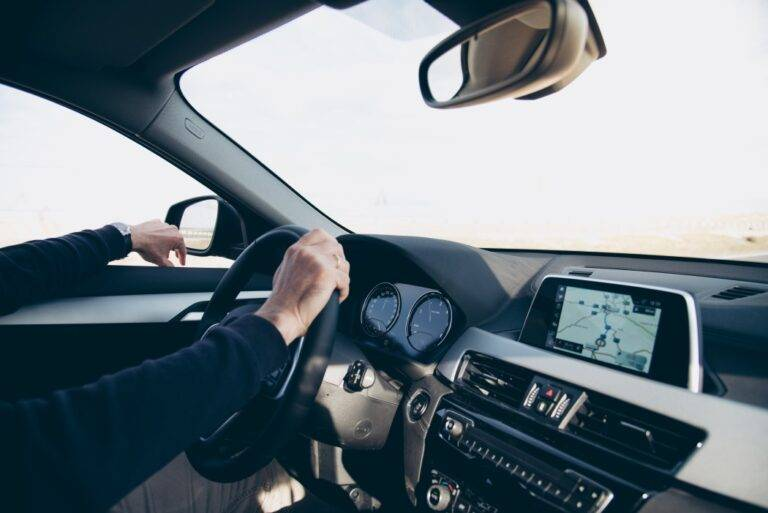 How These 3 Gadgets Will Change Your Driving for the Better https://smartcartrends.com